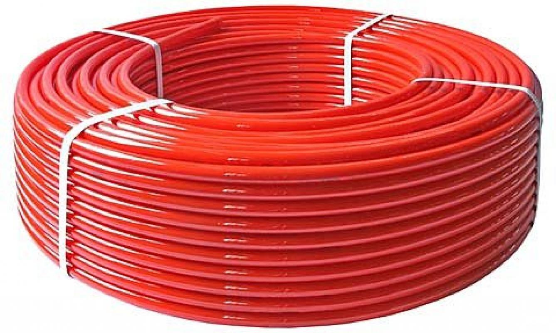 Сшитый полиэтилен или металлопластик для теплого пола: что 92