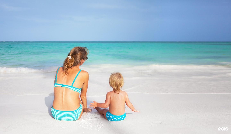 фото лето пляж ножки