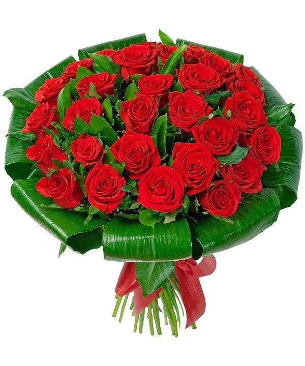 Доставка цветов и подарков ростов-на-дону 34