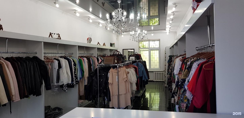Www tv3 ie fashion shop 19