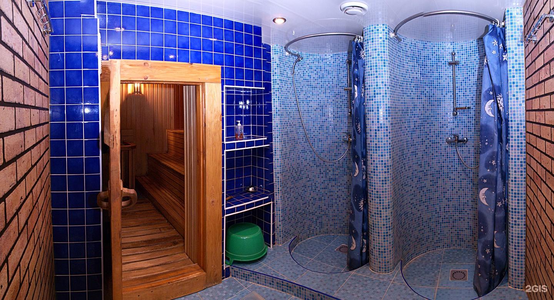 Как сделать душ фото в доме