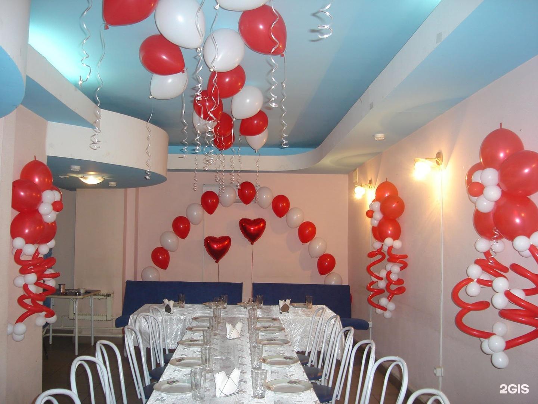 Декор свадебного зала своими руками 100 фото идей