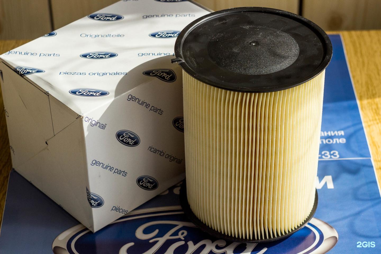 Сколько стоит топливный фильтр на форд фокус 1 2 л американец 3 фотография