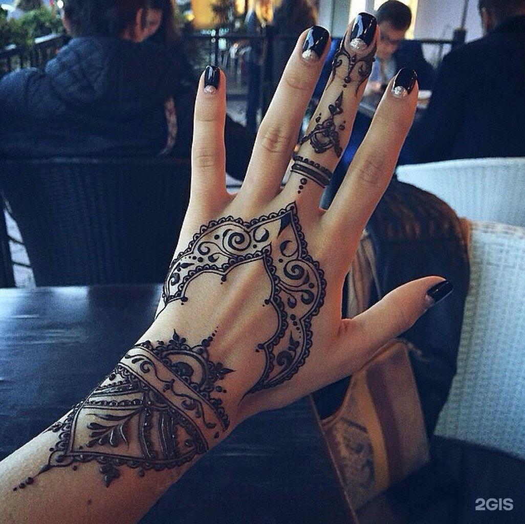 Найти татуировки фото на руках