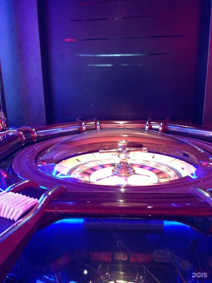 online casino 2019 bonus ohne einzahlung
