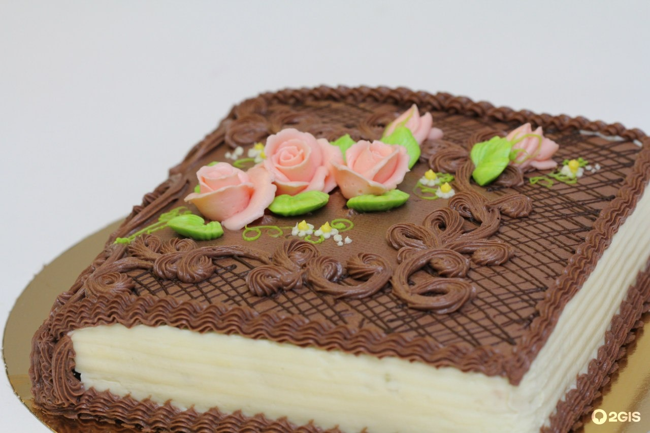 Украшение тортов из крема для мужчин фото