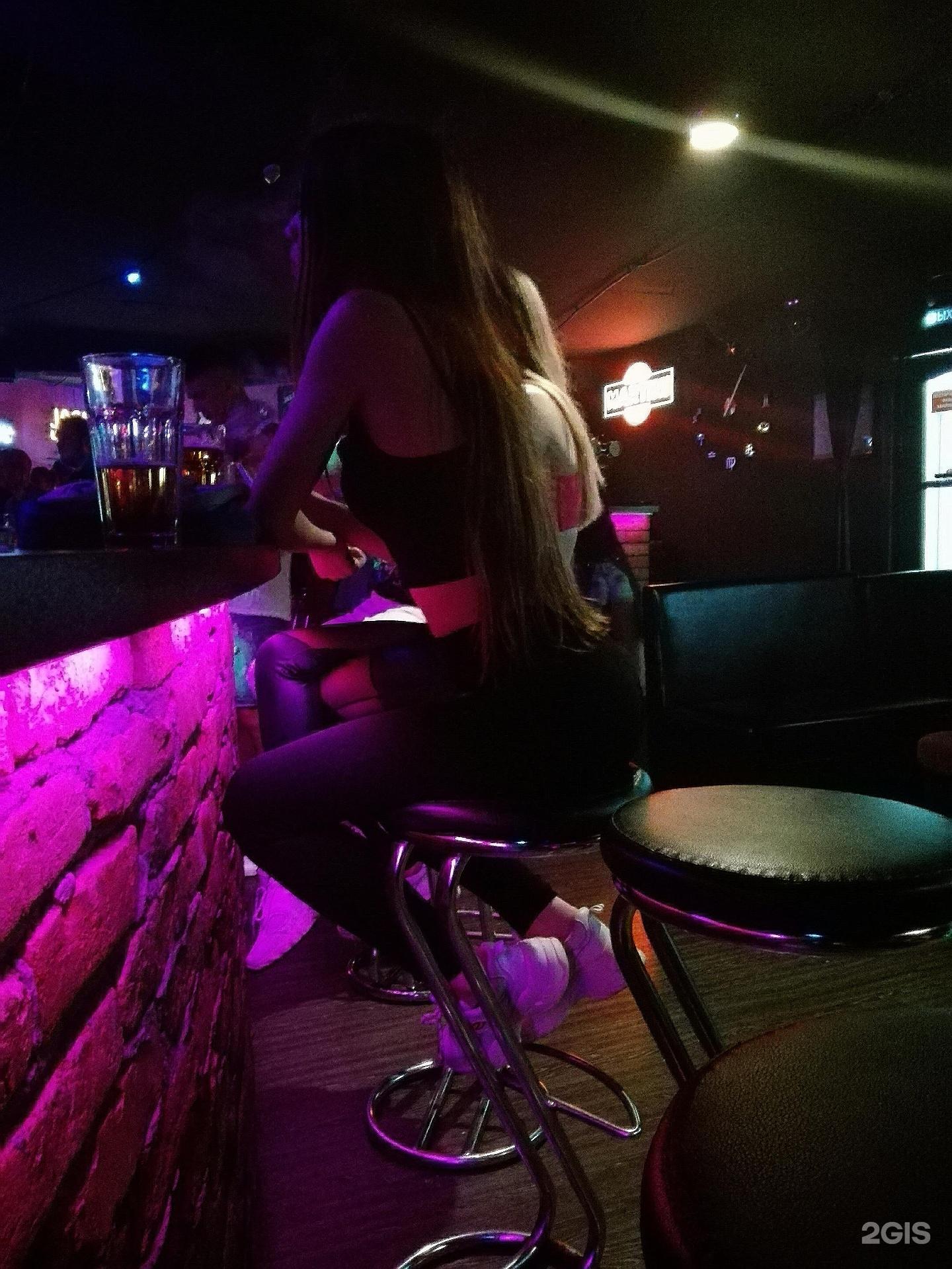 Ночной клуб краснодар суворова какие есть должности в ночном клубе