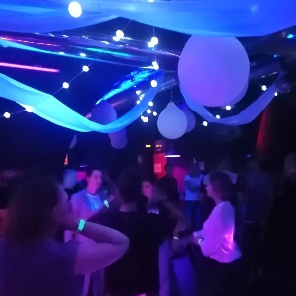 Амстердам калининград ночной клуб частный клуб для мужчин