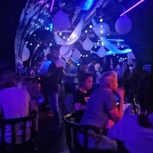 Амстердам ночной клуб калининград лидеры ночные клуб