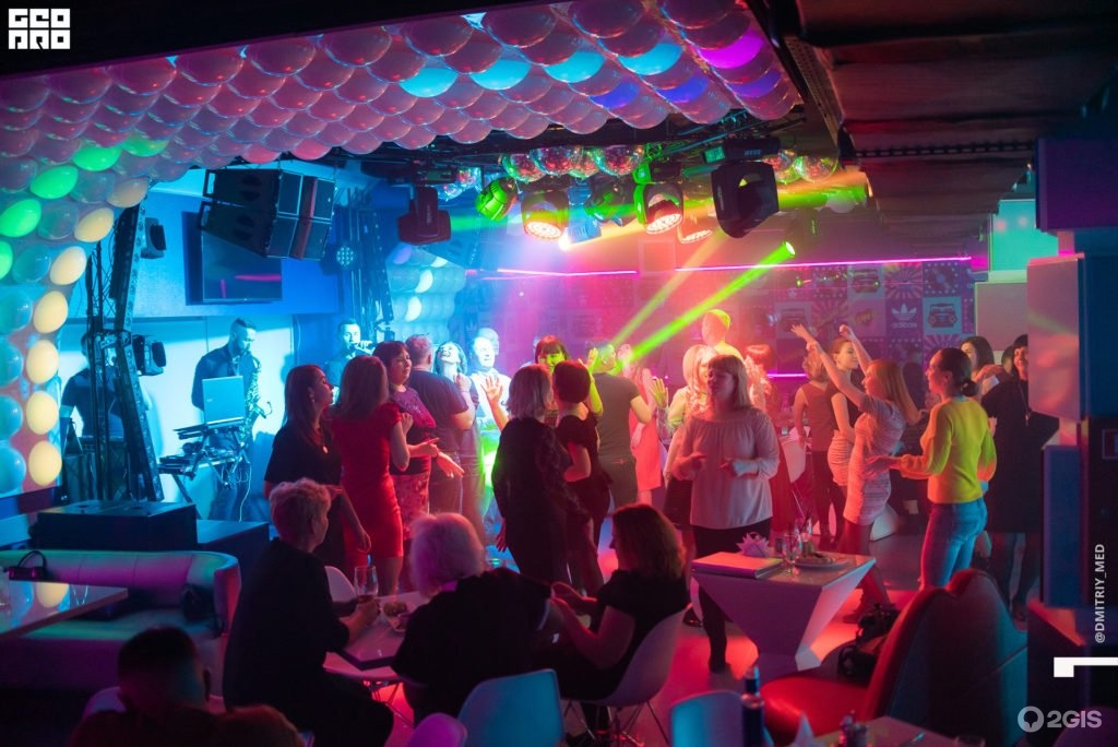 Барнаул ночные клубы программа где находиться стрип клуб в гта 5
