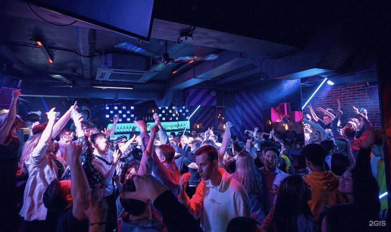 Клуб уфа официальный сайт ночной щелково ночной клуб отзывы