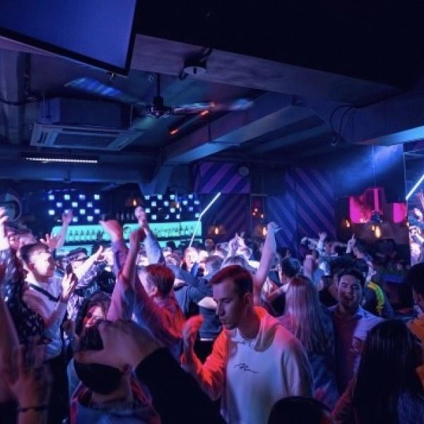 Клуб уфа официальный сайт ночной 911 москва клуб отзывы