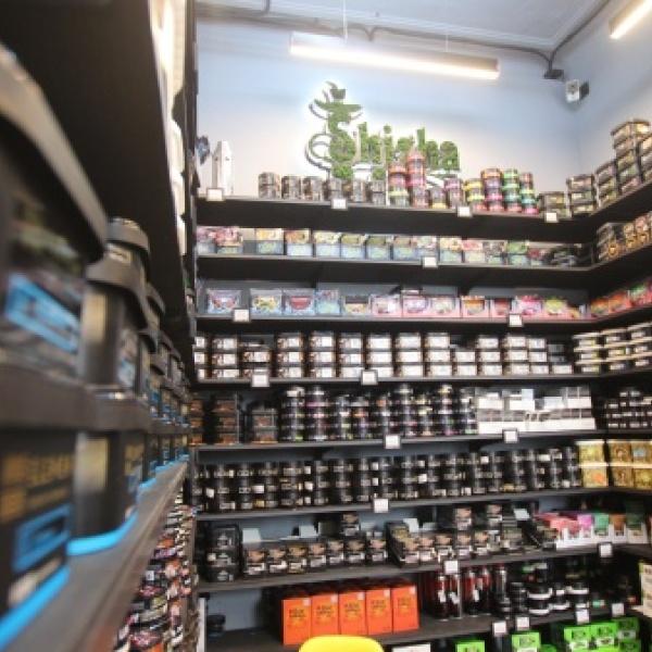 Продавец табачных изделий липецк купить сигареты george karelias sons