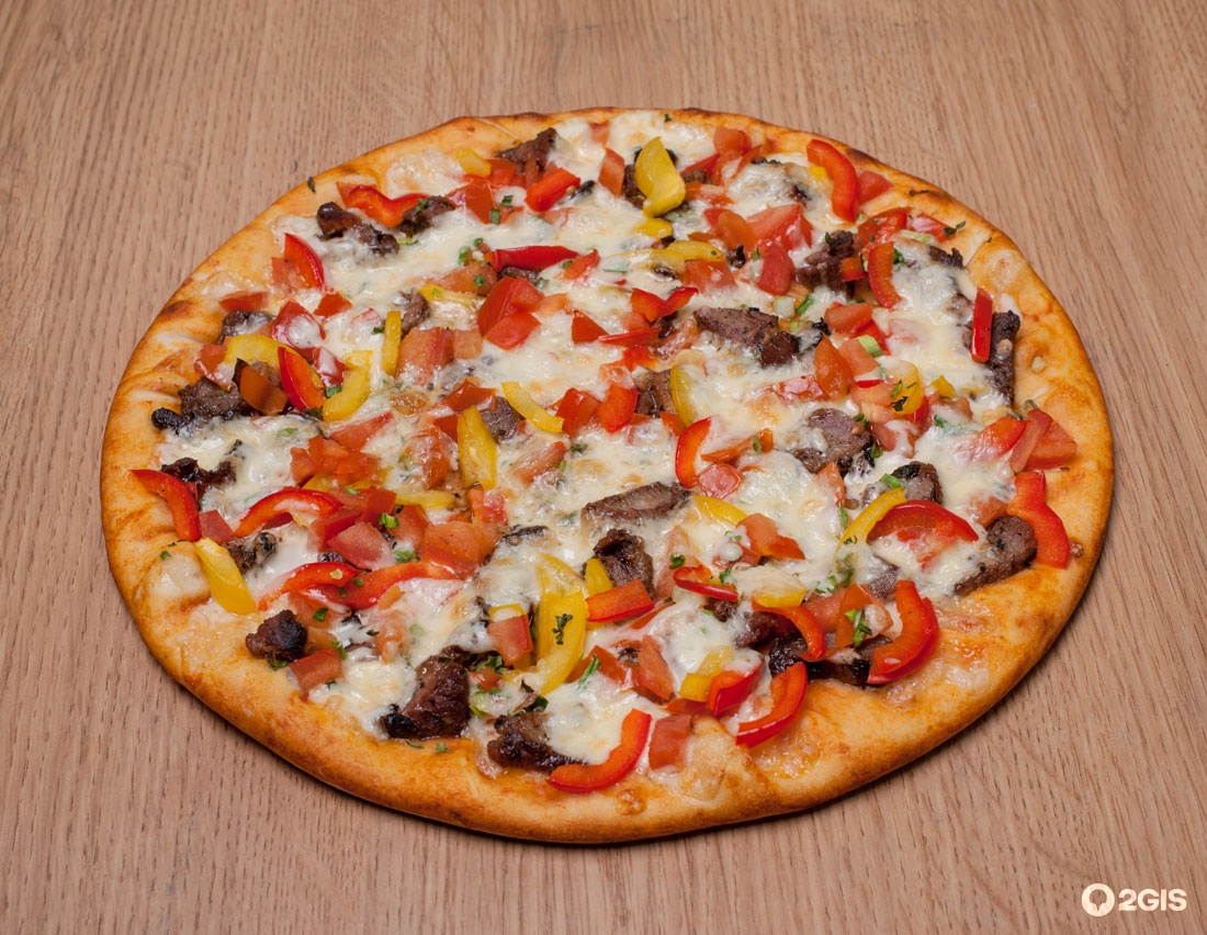 persuasive essay on pizza Essays related to how to make a pizza 1 how to make a pizza casserole if you really in the mood for a pizza taste and a great dish then i have the perfect dish for you a sausage and pepperoni pizza casserole before you start you must make sure you have the right ingredients for the dish.