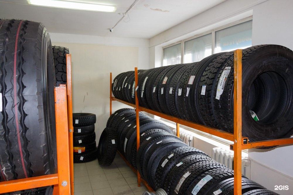 шурупы через купить шину в москве монтаж
