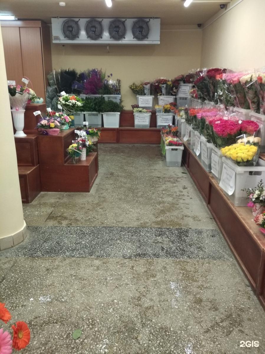 Оптовые продажи цветов в марьино, маки купить минск