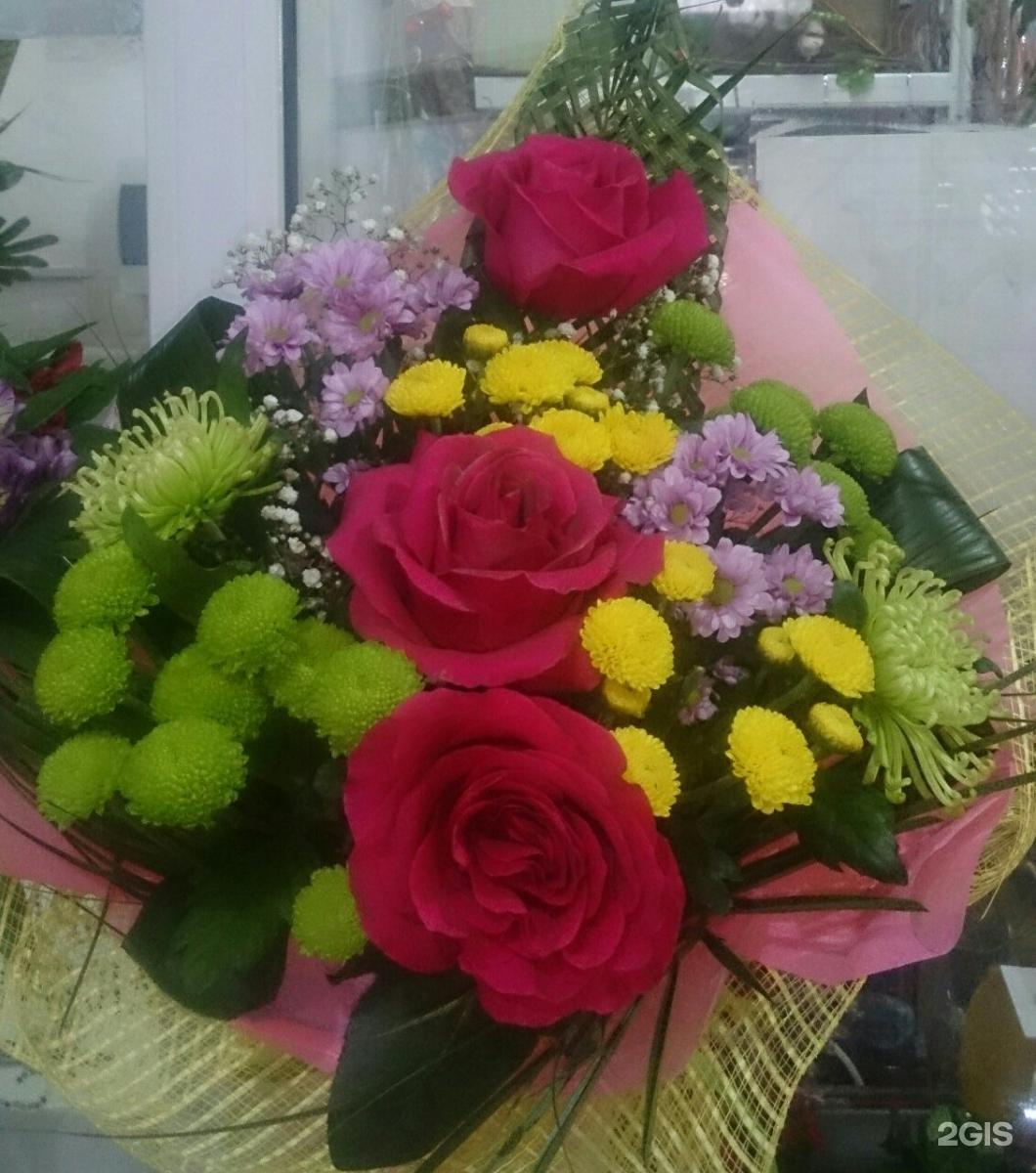 Свадебный букет, доставка цветов по россии оптом