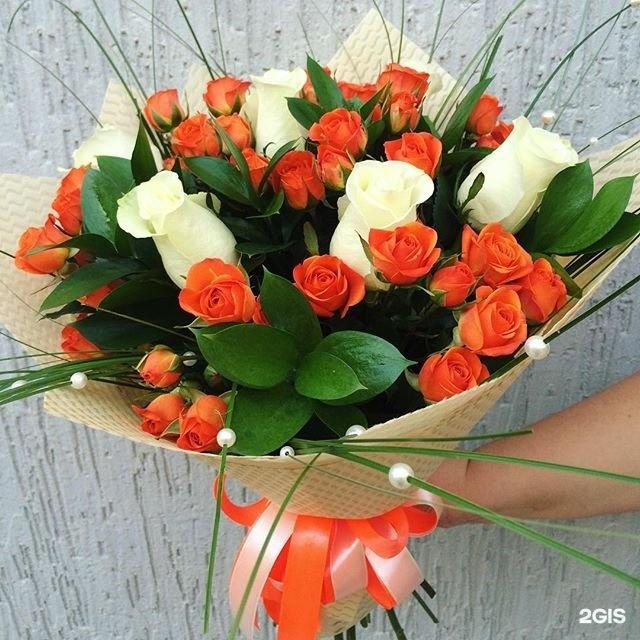 Цветы с доставкой таганрог недорого цветы с доставкой в благовещенске