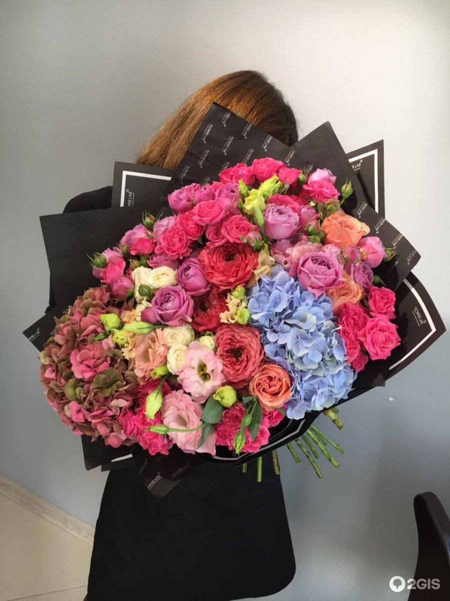 Заказать цветы в гагарина, оптовой цене балашихе
