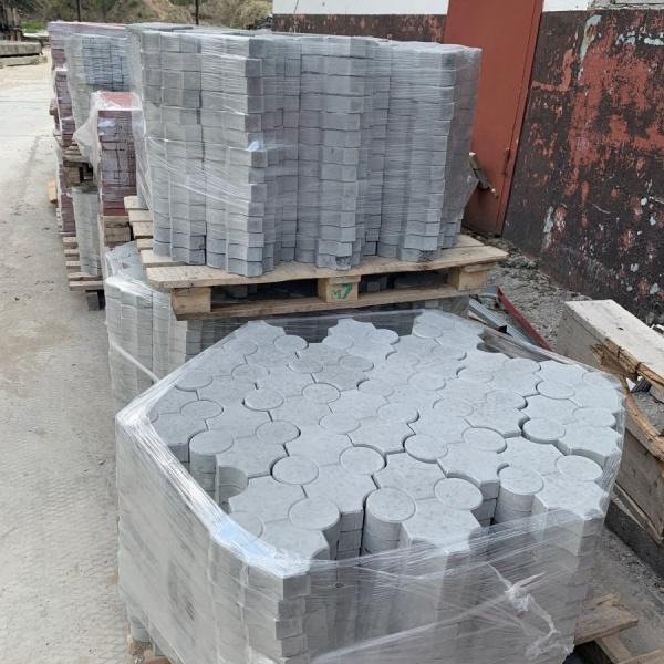 Мегион бетон опилко бетон