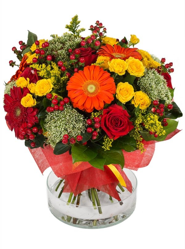 Салон цветов оранж доставка цветов в актобе актобе, цветы