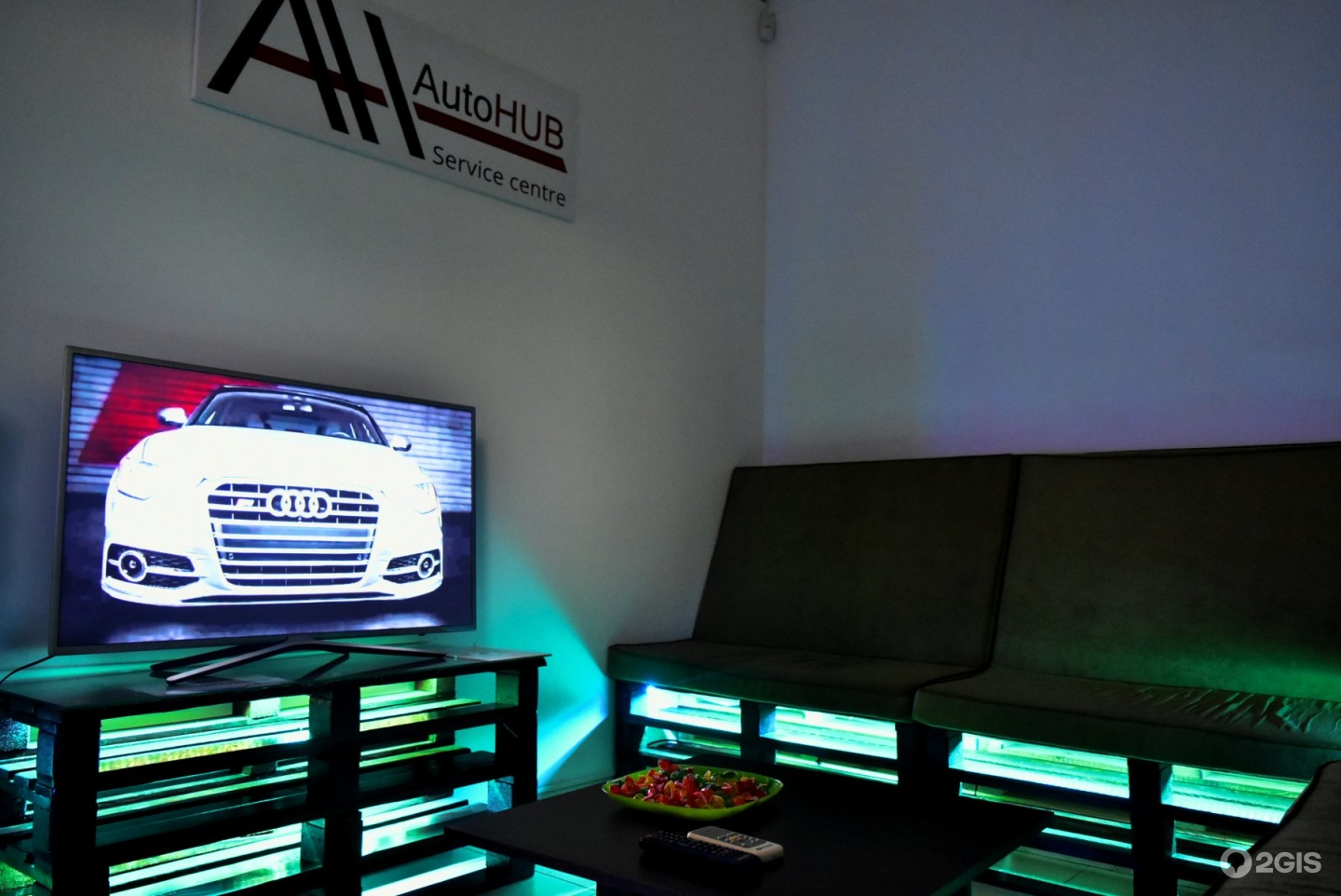 s4s autohub S4s autohub car accessories 43m hygiea spa and wellness center 44m cocoy mami pares steaks & chops 45m show more hassan kabab and steaks, visayas ave, quezon city 46m chef's fusion 46m hassan kabab and steaks 47m sgs dental manila 47m hassan kabab and steaks, visayas ave,qc 50m hygeia spa visayas ave 51m.