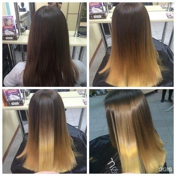 биостудия здоровых волос челябинск отзывы исключение, даже если