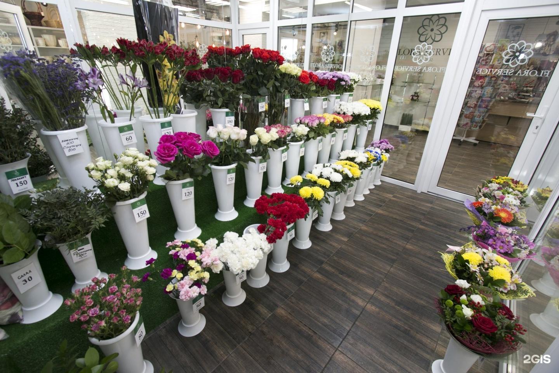 Букеты лилий, заказать цветов по интернету лондоне