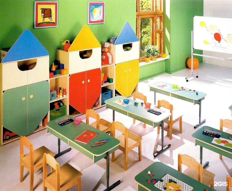 Дм мебель, мебельная фабрика в уфе, комсомольская, 2: фото -.