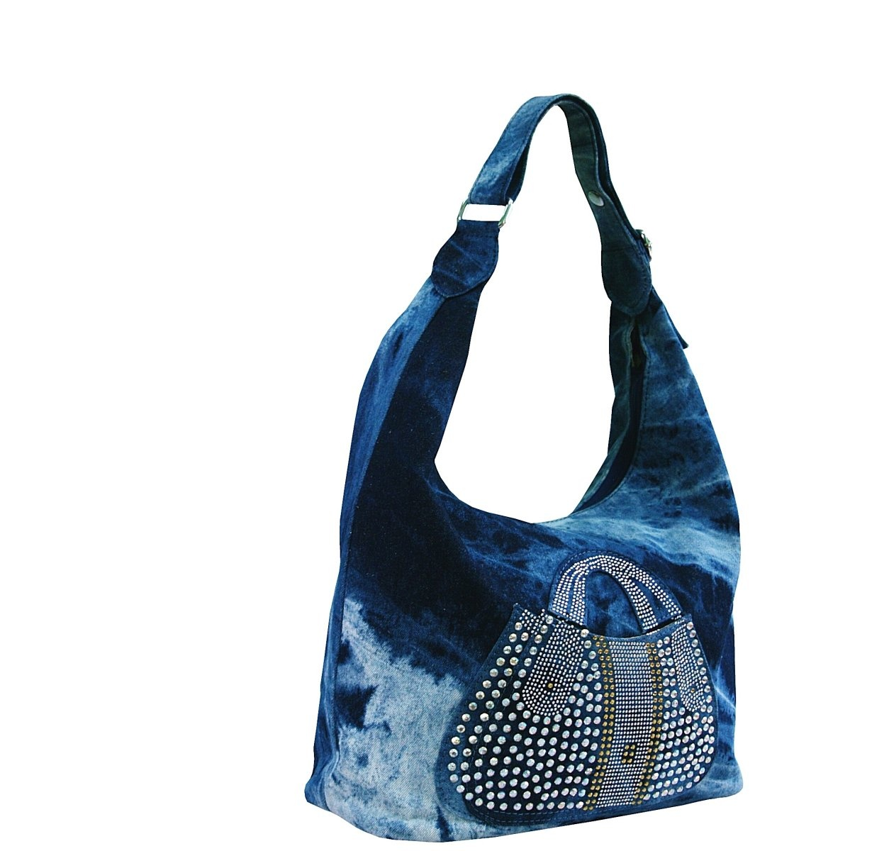 Мужские сумки и барсетки в Краснодаре Сравнить цены