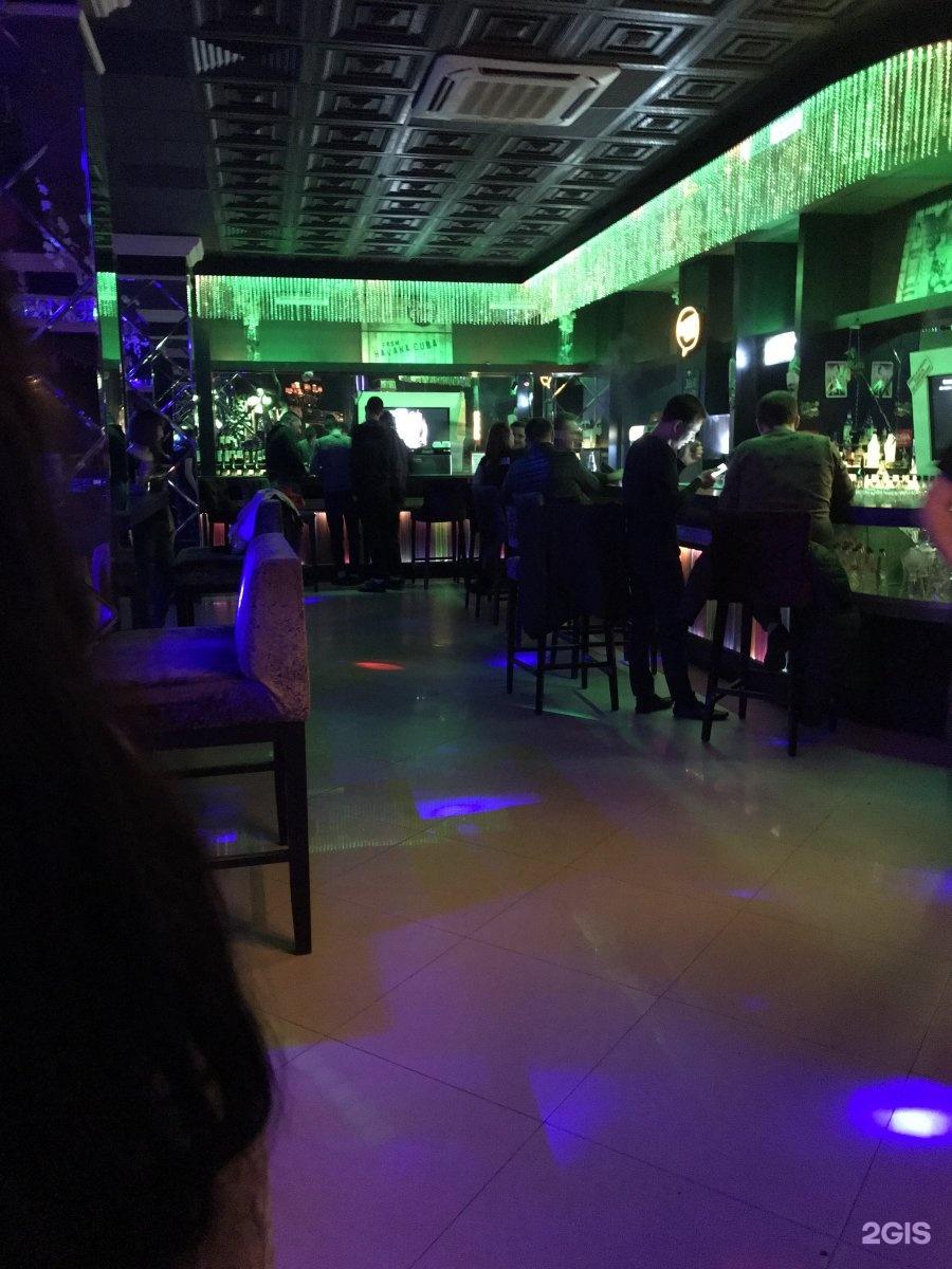 Ночной клуб в краснодаре винегрет клуб трансвестит москва