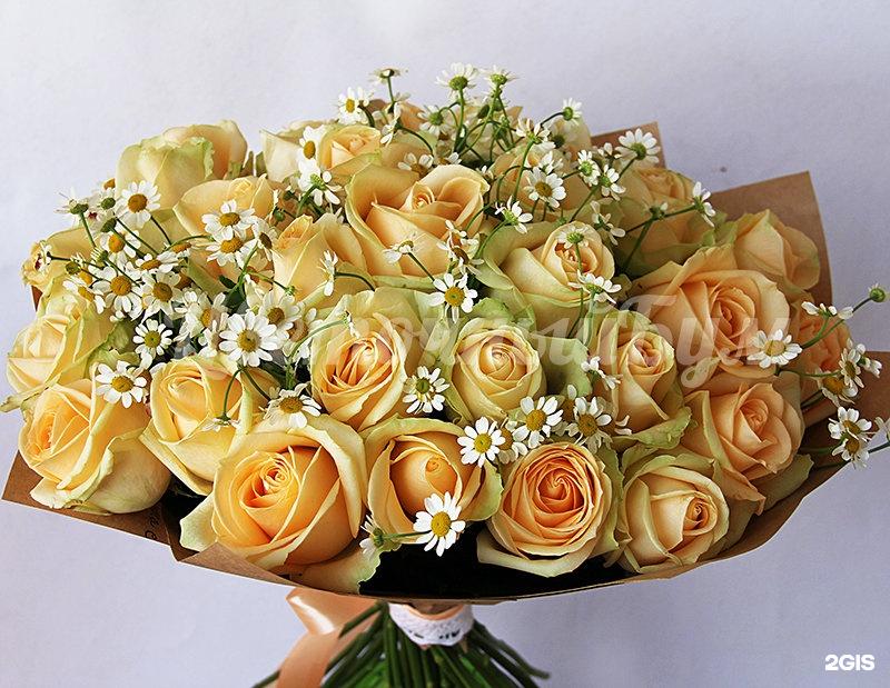 Чайная роза большие букеты цветов фото, магазинов цветов