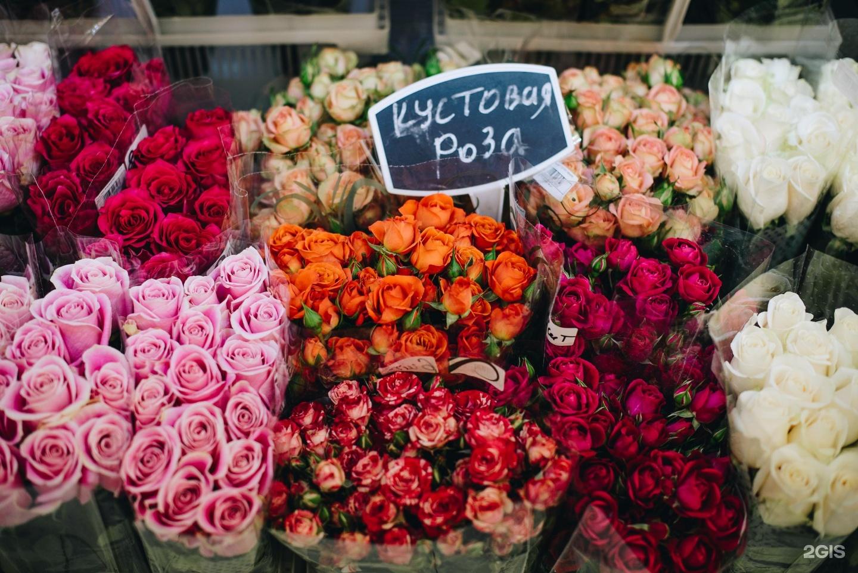Рынок цветов, заказать цветы оптом с доставкой в москве дешево