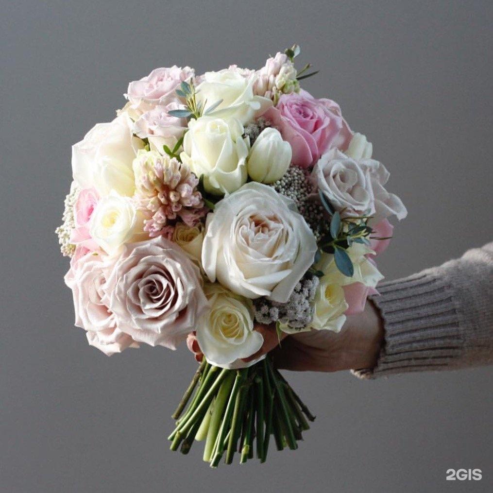 Букет невесты ярославль недорого цены, цветы стене киев