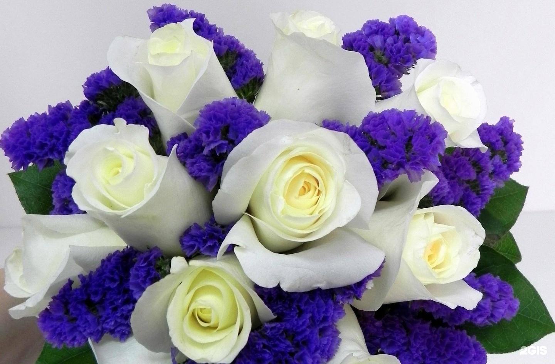 Смотреть фото открыток с цветами