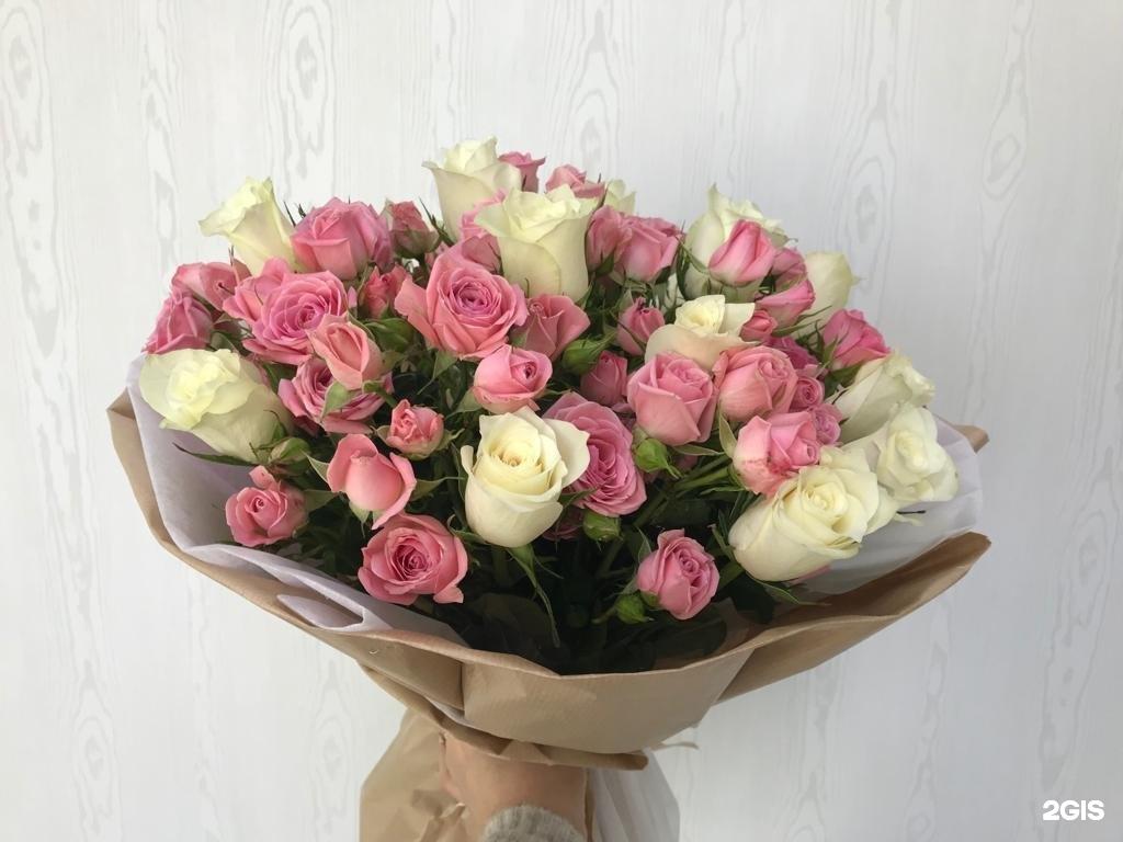 Цветы в костроме цены, букетов доставкой дом