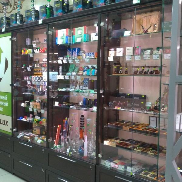 Магазин табачных изделий в хабаровске сигареты украинские купить в москве