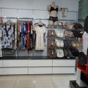 Барнаул магазин женского белья комплект мячи массажеры