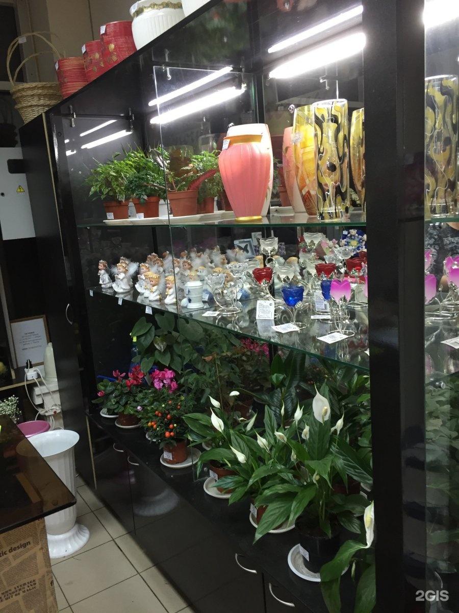 Розы, цветок салон цветов и подарков пенза