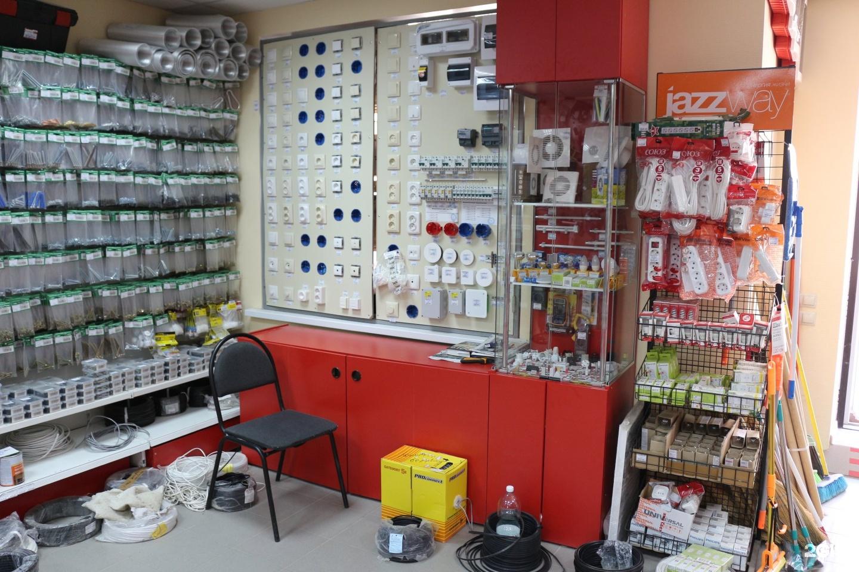 Магазин муравейник товары 2