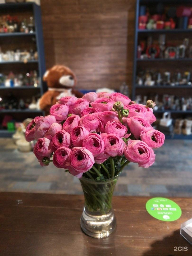 Майские праздники, цветок салон цветов и подарков пенза