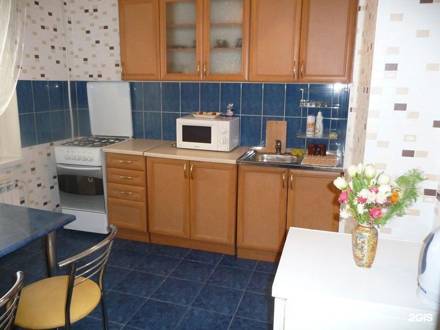 Сколько стоит снять квартиру в Кишиневе и где найти жилье дешевле