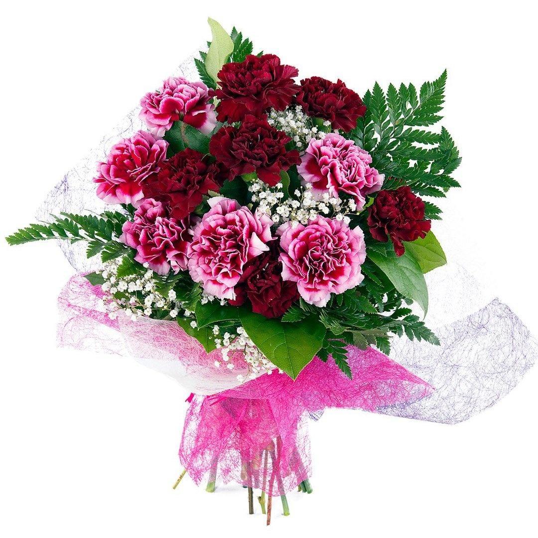 Подарков, доставка цветов г. жуковский