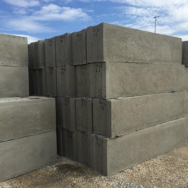 Ярстрой бетон максимальная высота сброса бетонной смеси