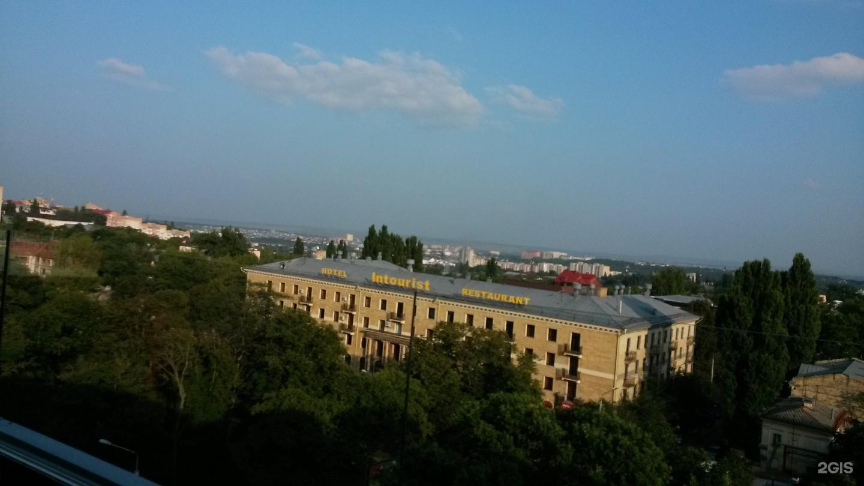 салют кинотеатр в ставрополе карла маркса проспект 53 фото 2гис