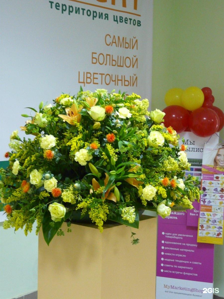 Оптовый магазин территория цветов, цветы симферополе цветы