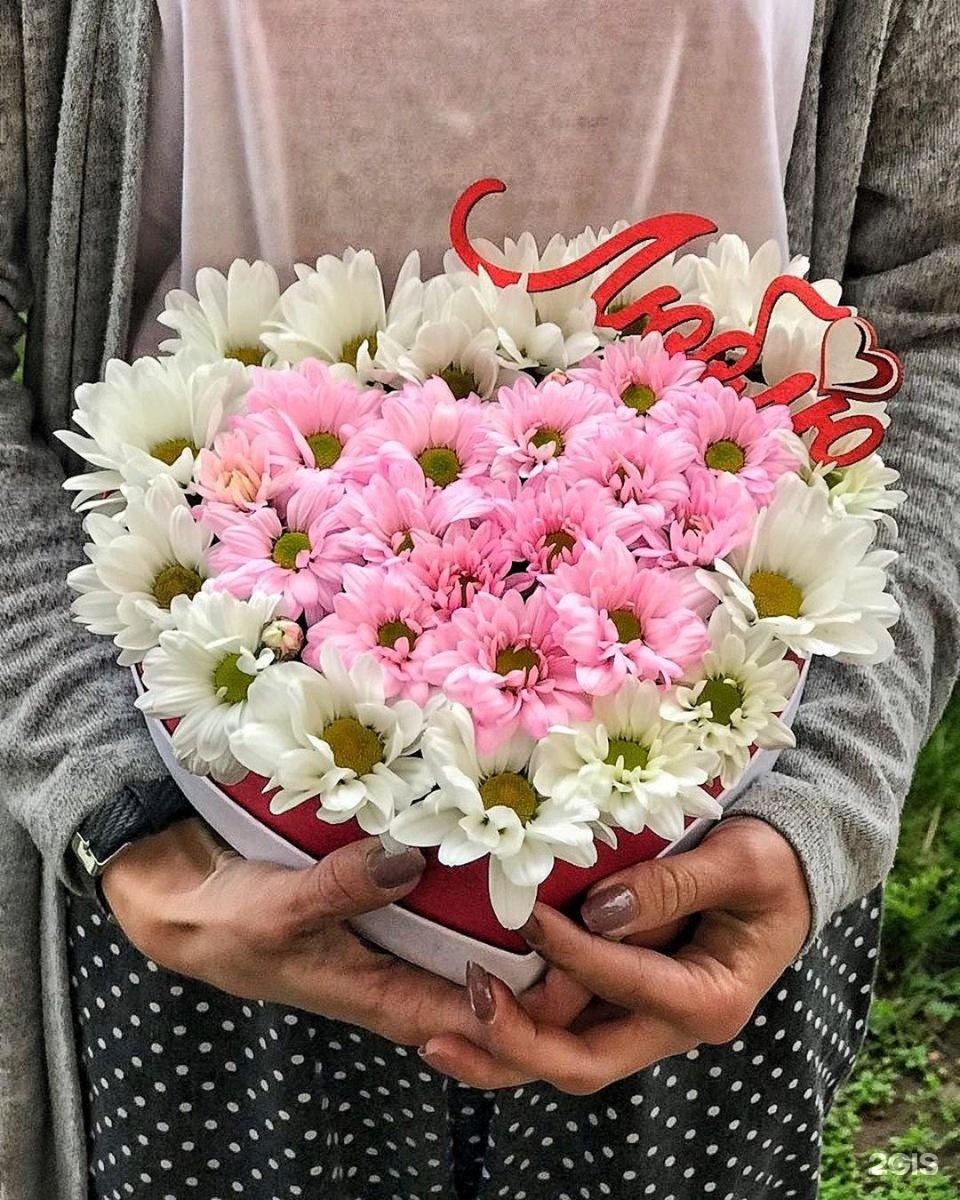 Цветов, служба доставки цветов кузнецовск