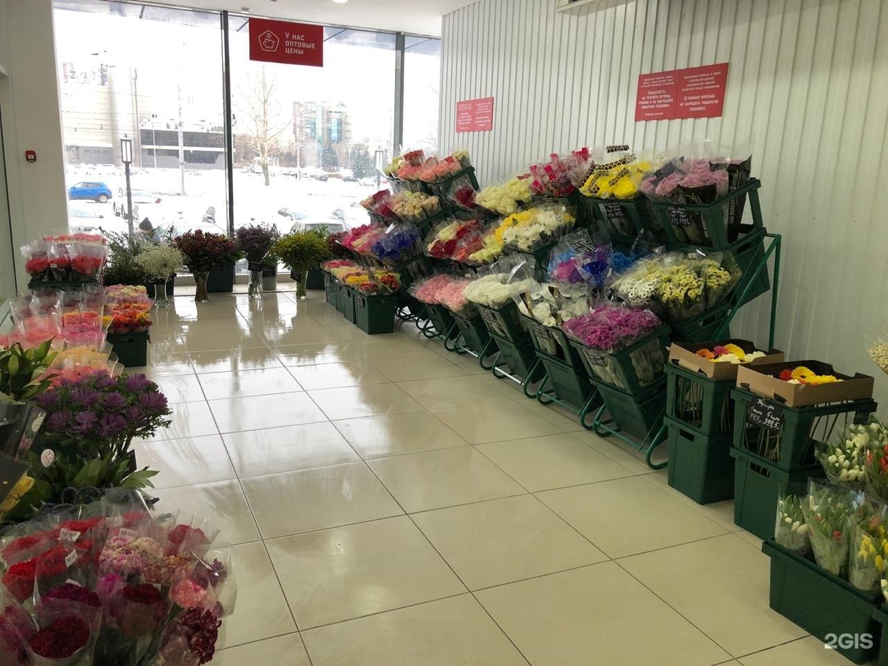 Оптом базы цветы в москва по ювао, цветов букета