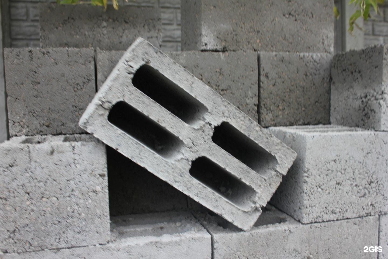 Перегородочные керамзитобетонные блоки серпухов.
