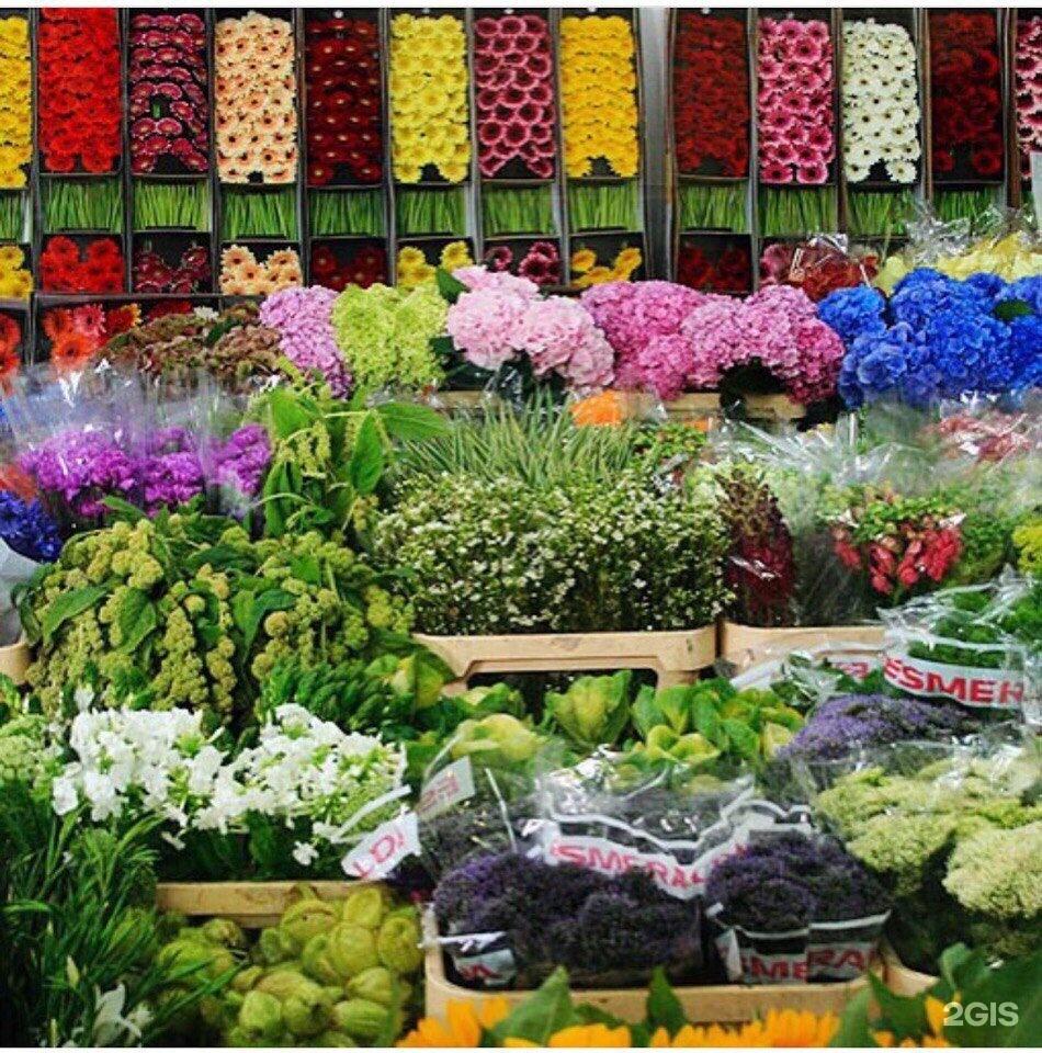 Конфет, цветы оптом и в розницу в зао адреса